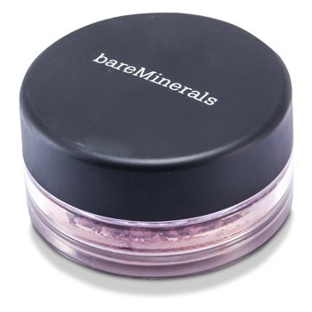 BareMinerals Po facial BareMinerals All Over Face Color - Glee