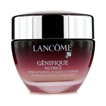 Lancôme Creme Genifique Nutrics Nourishing Youth Activating