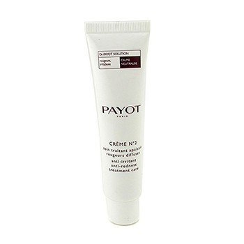 Payot Creme Dr Payot Solution No 2