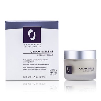 Osmotics Creme Extreme Barrier Repair
