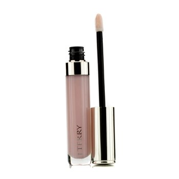By Terry Baume De Rose IP/SPF 15 Lips Care