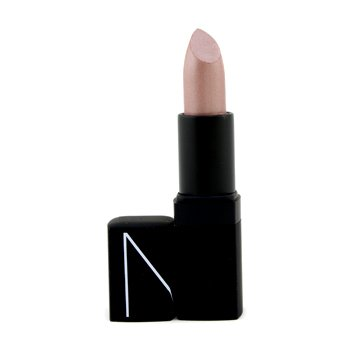 NARS Batom Batom - Sexual Healing ( Sheer )