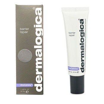 Dermalogica Creme Ultracalming Barrier Repair