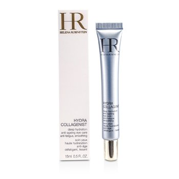 Helena Rubinstein Hidratante antiidade Hydra Collagenist Deep   Eye Care