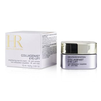 Helena Rubinstein Creme p/ os olhos Collagenist Eye-Lift Retightening Eye-Lid Creme