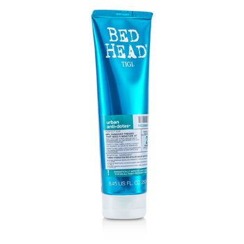 Shampoo Bed Head Urban Anti+dotes Recovery