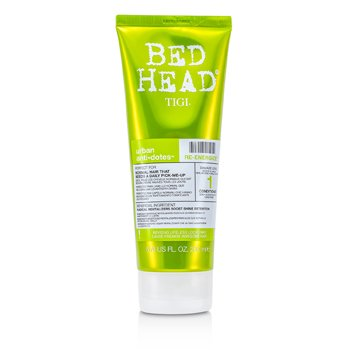 Tigi Condicionador Bed Head Urban Anti+dotes Re-energize