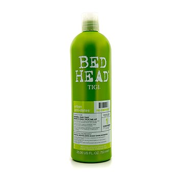 Condicionador Bed Head Urban Anti+dotes Re-energize