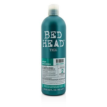 Tigi Condicionador Bed Head Urban Anti+dotes Recovery