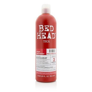 Tigi Condicionador Bed Head Urban Anti+dotes Resurrection