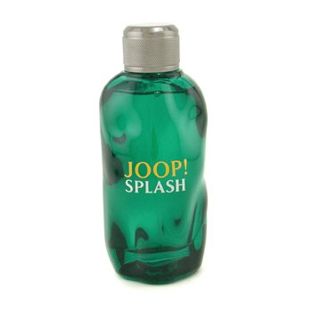 Joop Splash Eau De Toilette Spray