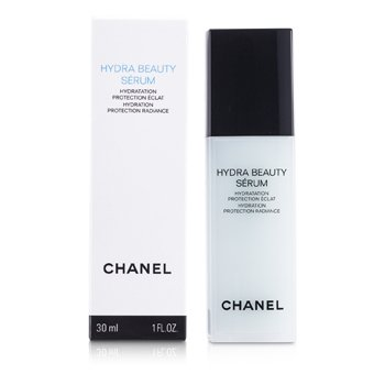 Chanel Serum Hydra Beauty