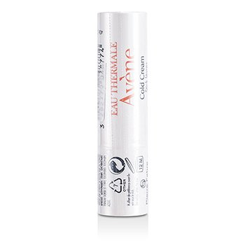 Avene Bálsamo labial Cold Cream