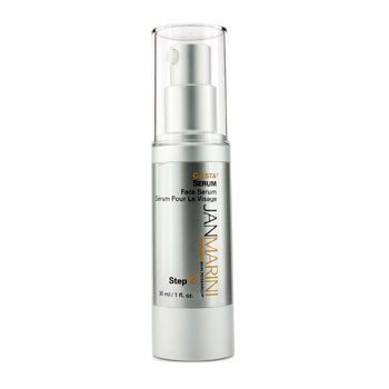 Jan Marini Serum facial C-Esta