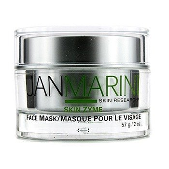 Jan Marini Máscara de Papaya Skin Zyme