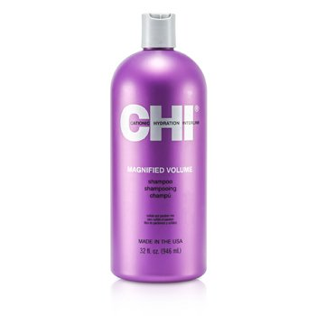 CHI Shampoo Magnified Volume