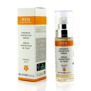 Ren Serum Radiance Perfecting