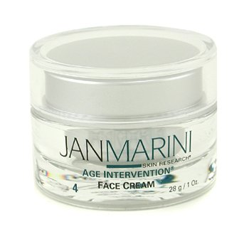 Jan Marini Creme facial Age Intervention