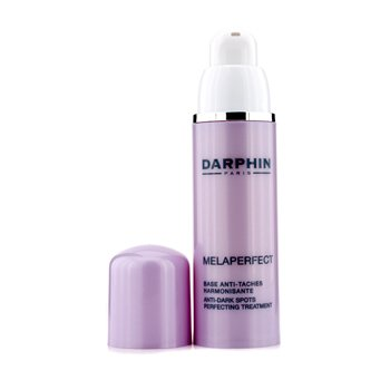 Darphin Melaperfect Anti-Dark Spots Perfecting Tratamento