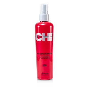 CHI Volume Booster (Liquid Bodifying Glaze)
