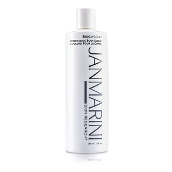 Jan Marini Exfoliante corporal Bioglycolic Resurfacing