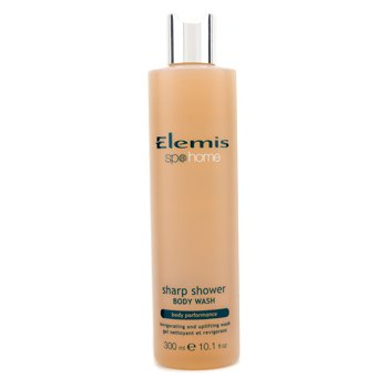 Elemis Sabonete liquido  Sharp Shower