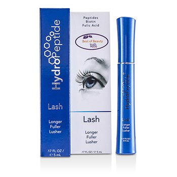 HydroPeptide Lash - Longer, Fuller, Lusher