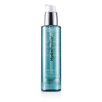 HydroPeptide Gel de limpeza  - Gentle Cleanse, Tone, Make-up Remover