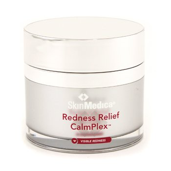 Skin Medica Creme Redness Relief Calmplex