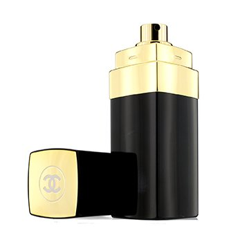 Chanel No.5 Eau De Toilette Refillable Spray