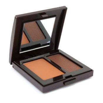 Laura Mercier Base Secret Camouflage - # SC8 ( Peles de cor bronze profundo )