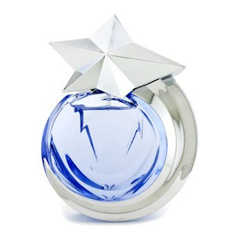 Thierry Mugler Angel The Refillable Comets Eau De Toilette Spray