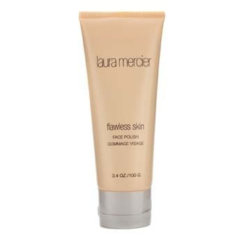 Laura Mercier Exfoliante Flawless Skin Face