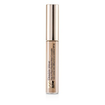 Estée Lauder Corretivo Double Wear Stay In Place Flawless Wear Concealer - # 01 Light