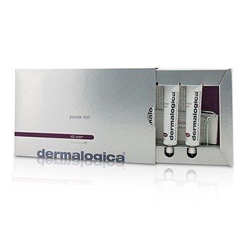Dermalogica Creme Age Smart Power Rich