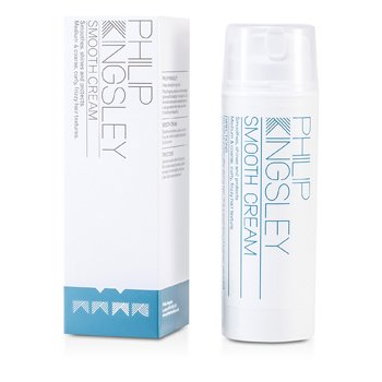 Philip Kingsley Creme Smooth Cream