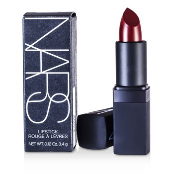 NARS Batom - Fire Down Below