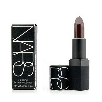 NARS Batom - Fast Ride ( Sheer )