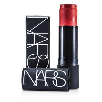 NARS Maquiagem The Multiple - # Portofino
