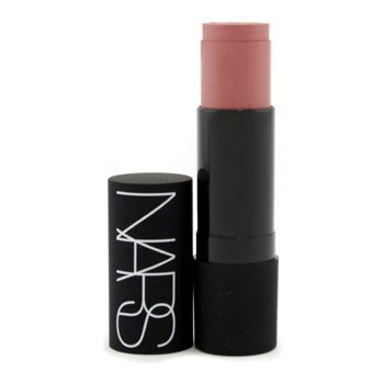 NARS Maquiagem The Multiple - # Maui