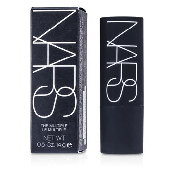 NARS Maquiagem The Multiple - # Orgasm