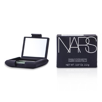 NARS Sombra única - Night Porter ( Nightlife Collection )