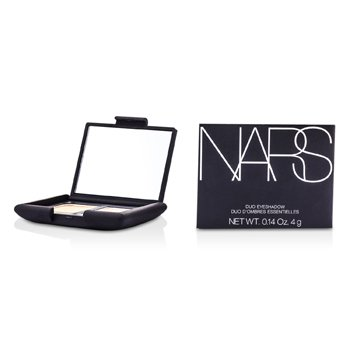 NARS Duo Sombra - All About Eye