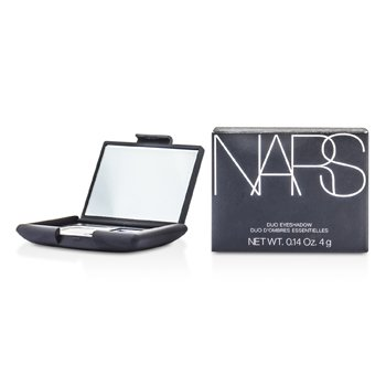 NARS Duo Sombra - Underworld