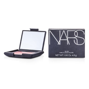 NARS Blush - Orgasm