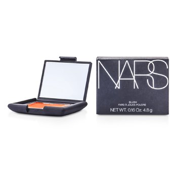 NARS Blush - Exhibit A 4015