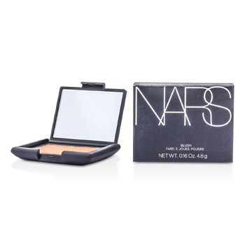 NARS Blush - Lovejoy