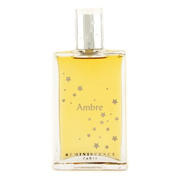 Reminiscence Ambre Eau De Toilette Spray