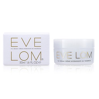 Eve Lom Creme TLC Cream