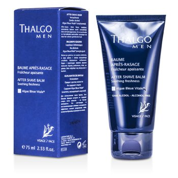 Thalgo Thalgomen After Shave Balm